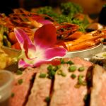 Eat Like a Local in Hawaii
