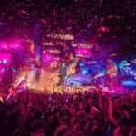 Your Ultimate Tomorrowland 2017 Guide