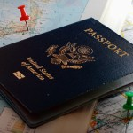 Travel to Cuba as an American: How to Get a Visa