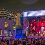 Montreal Jazz Festival 2017 Event Guide