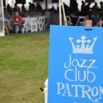 Newport Jazz Festival Pro Tips