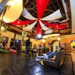 6 Best Hostels in Peru