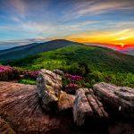 5 Epic U.S. Travel Adventures
