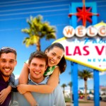 5 Family-Friendly Hotels in Las Vegas