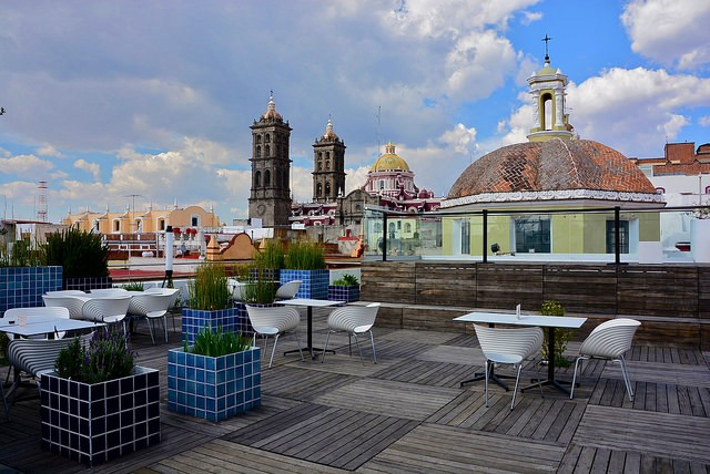 10 destinations for learning spanish