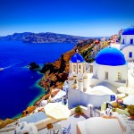 An Island-Hopping Itinerary for Greece