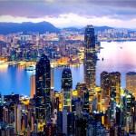 48-Hour Hong Kong Itinerary