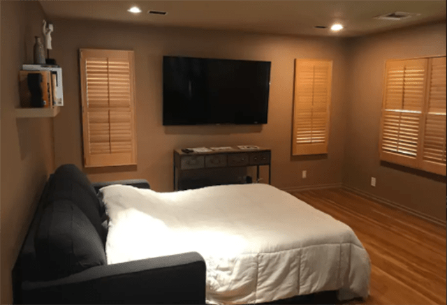 Best Places to Stay Near the Rose Bowl