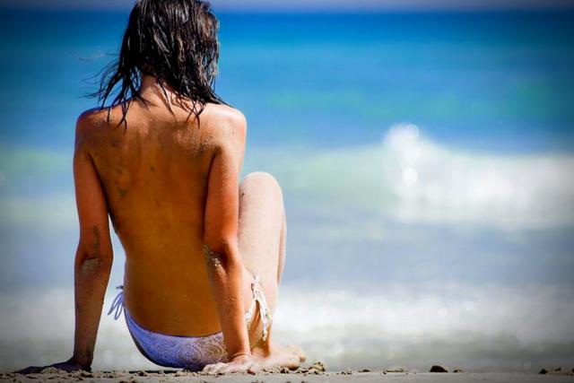 Amature nude beach sex-2198