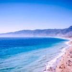 The Top Five Malibu Ocean View Properties