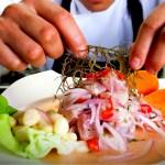The 7 Best Restaurants in Peru