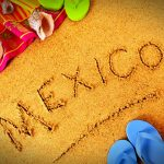 Best Beaches in Mexico 2018