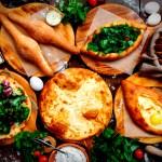 The 7 Best Restaurants in Tbilisi