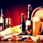 Tipsy Travel: Beer Festivals & Wine Destinations