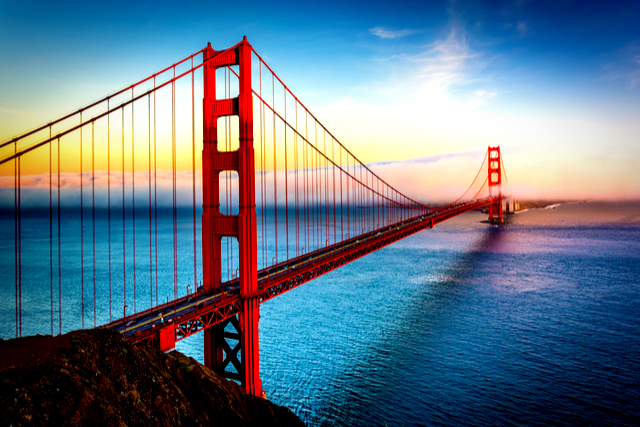 10 Awesome Things To Do In San Francisco Alltherooms