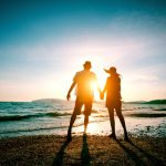 How to Plan the Perfect Couples Vacation