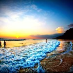 Top Picks for Glamping in Costa Rica