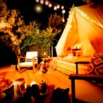 Your Guide to Glamping Hub