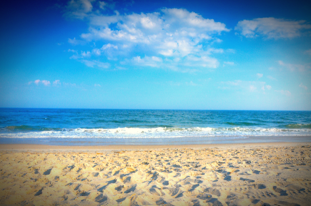 Our Favorite Clothing Optional Gay Beach Destinations