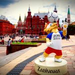 Best Destinations to Watch the World Cup