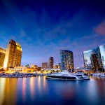 6 Affordable Hostels in San Diego