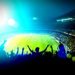 Traveling for Sports: What You Need to Know