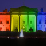 Your Guide to an LGBT Vacation in Washington, DC