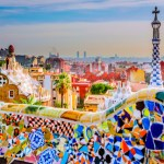 How to Have the Best Gaycation in Barcelona