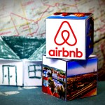 Your Guide to Using Airbnb