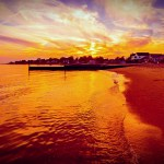 The Best Beaches in Connecticut
