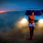 Nude Road Trip: Your Clothing-Optional Checklist
