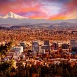 5 Best Cheap Hostels in Portland