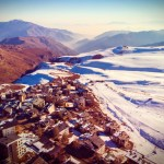 Chile's Top 6 Ski Resorts