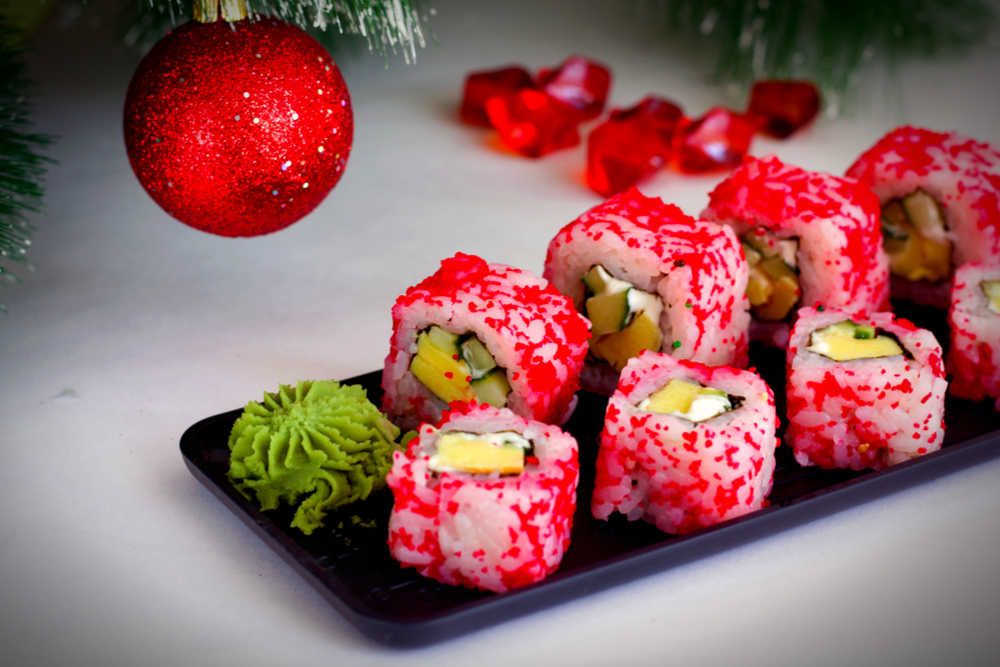 Japan Christmas.Christmas In Japan How To Celebrate The Holidays In The
