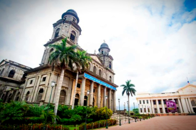 Is Nicaragua Safe to Travel? - AllTheRooms - The Vacation