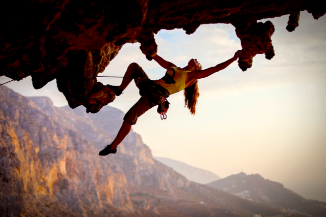 10 Activities Every Adrenaline Junkie Needs to Try