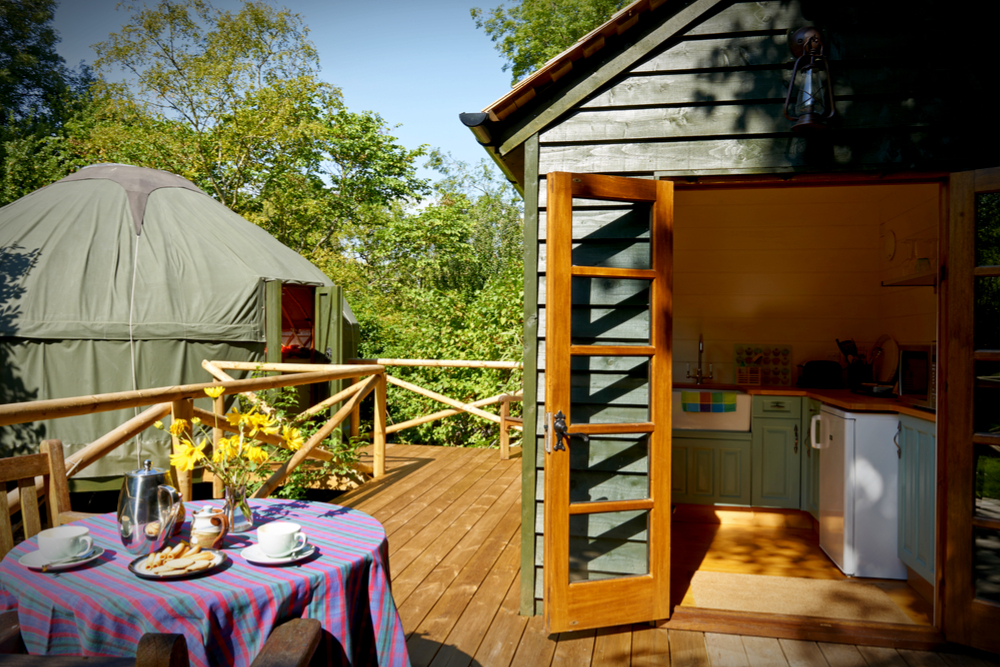 9 Romantic Cabins In Texas Alltherooms The Vacation Rental Experts