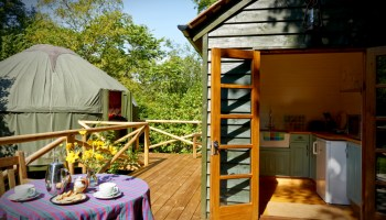 9 Best Cabins in Indiana - AllTheRooms - The Vacation Rental