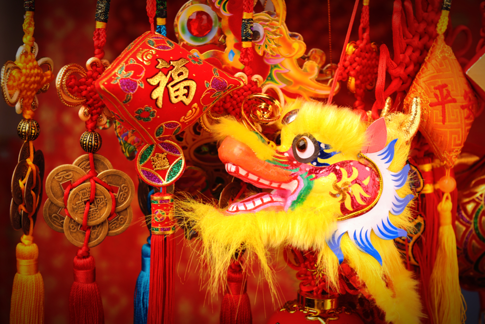 10 essential chinese new year decorations alltherooms the vacation rental experts 10 essential chinese new year