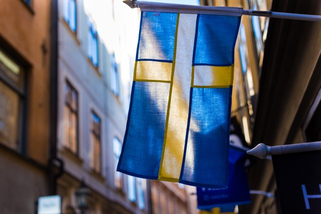 Cities in Sweden to Add to Your Bucket List