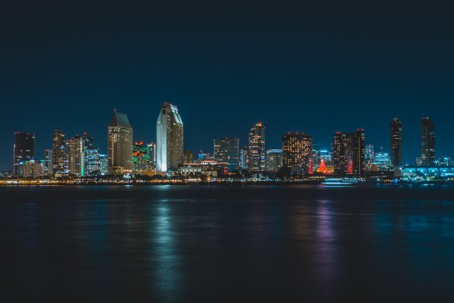 Airbnb San Diego: 7 Luxury Places to Stay