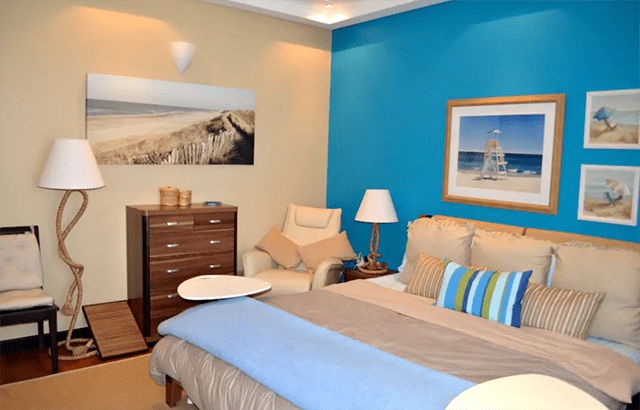 airbnbs in Bahrain