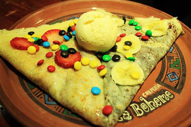 best restaurants in cusco