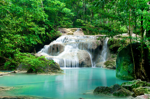 thailand's best national parks