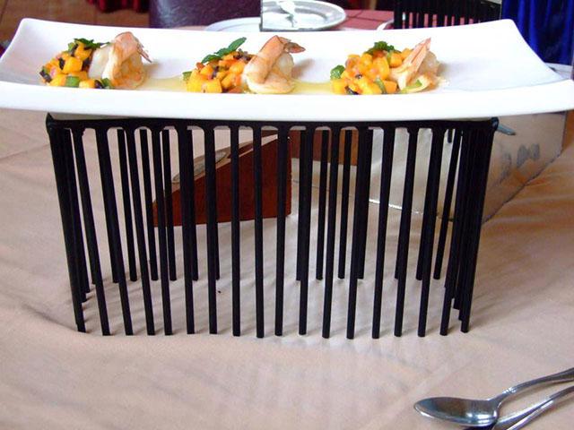 Best restaurants in kandy