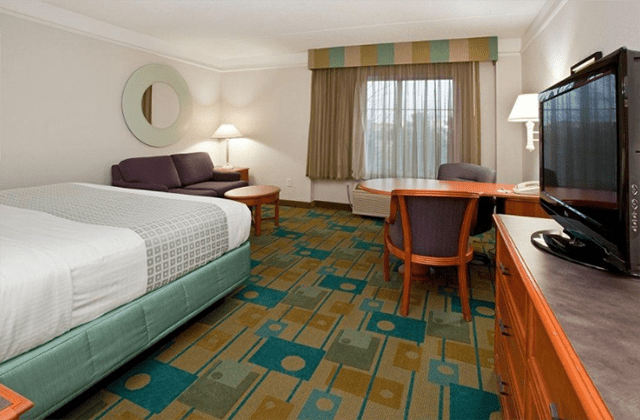 Colorado Weed Friendly Hotel