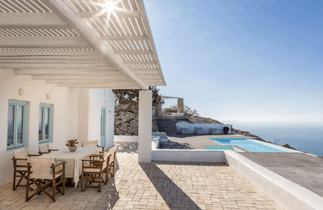 best airbnbs in the world