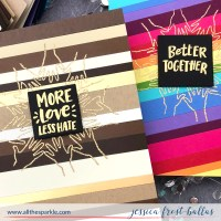 Reverse Confetti You Matter Blog Hop (VIDEO + SALE!)