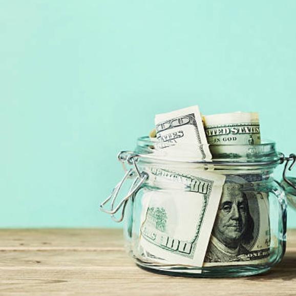 Cashback with Ebates