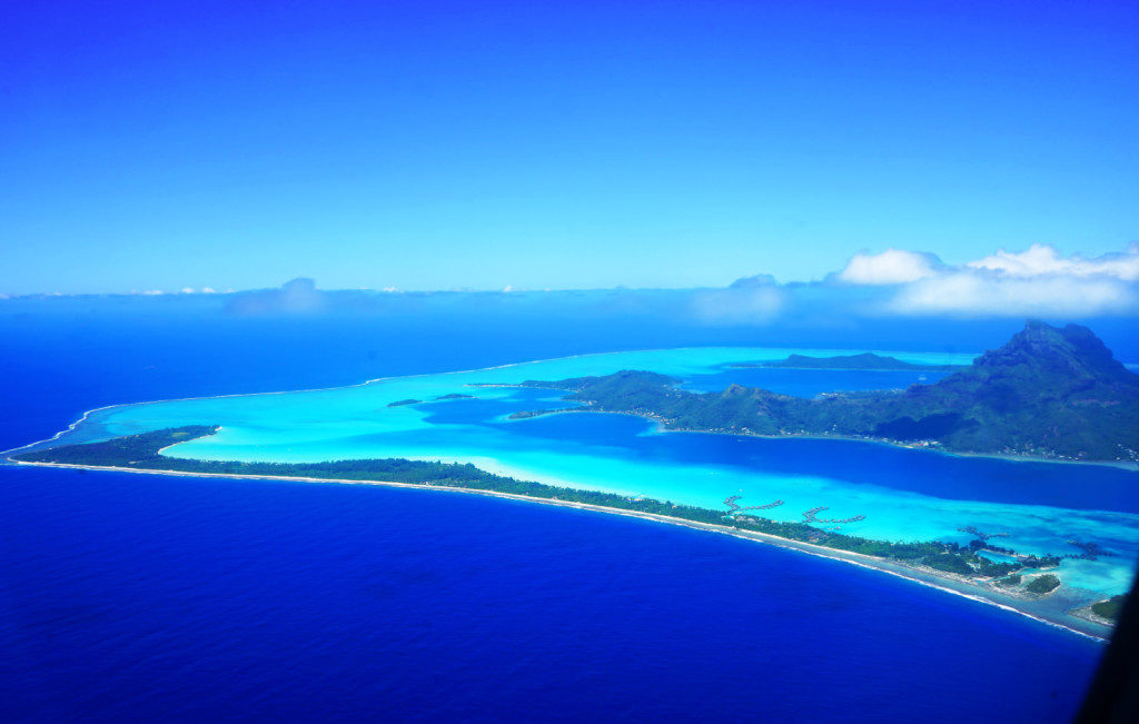 bora bora French Polynesia bucket list travel adventure allthestufficareabout